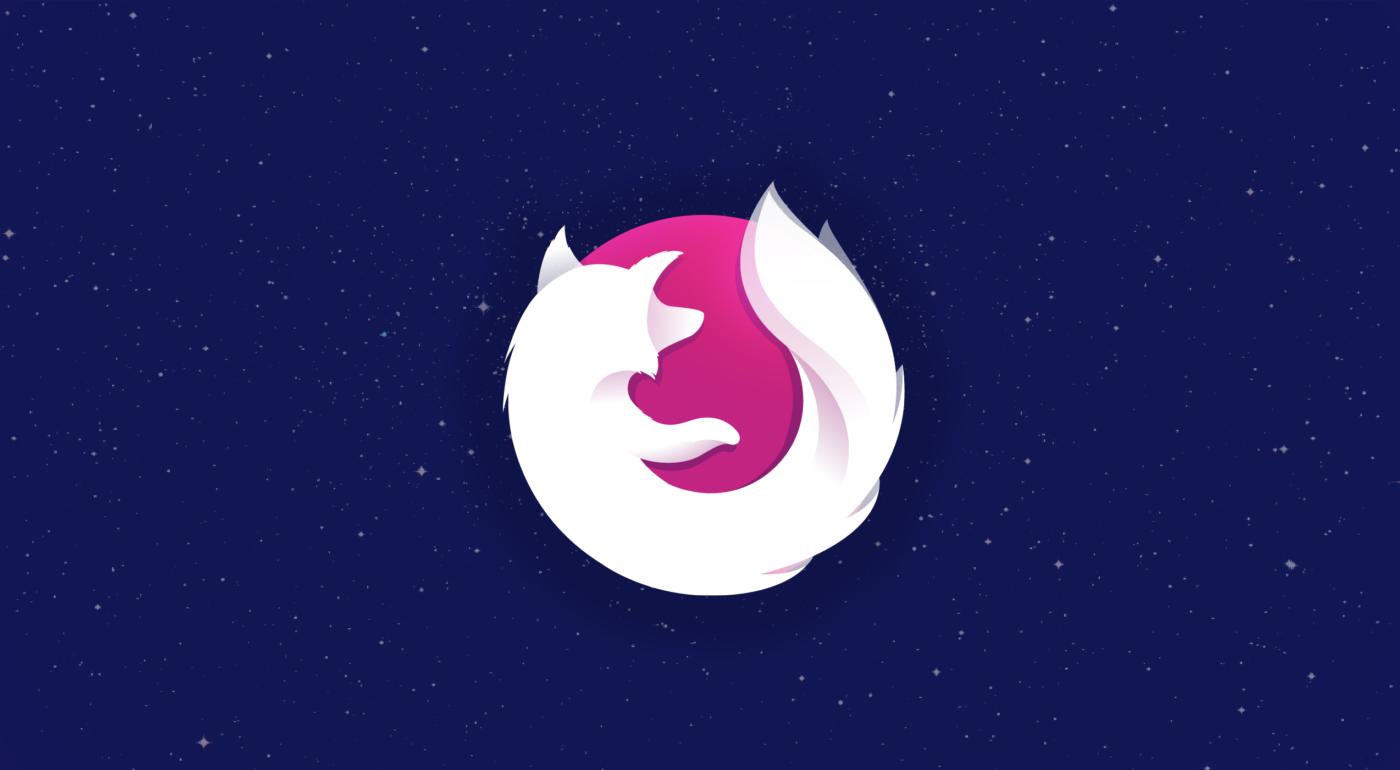 Photo of Mozilla Firefox, Rastgele Şifre Üreticisi Özelliğine Sahip Olacak