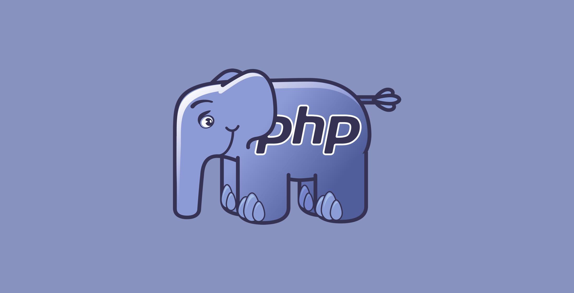 PHP 7.4 Sürümünde Devasa Yenilikler Geliyor! 1