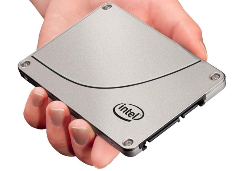 SSD seçimi nasıl yapılır