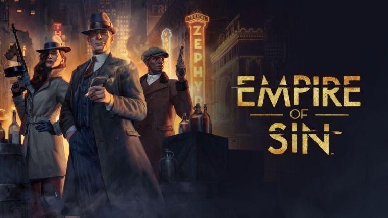 Photo of Günah İmparatorluğu Karakterini Adlandır :Steam'daki Paradox Koleksiyonu'nu Kazanma Şansı Yakala!