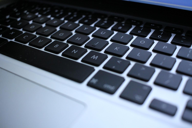 Photo of MacBook Klavyelerine Kelebek Mekanizması Geliyor!
