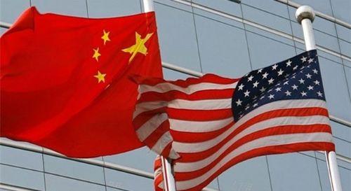 Photo of Rapor: Büyük Teknoloji Firmaları Çin Piyasasından Çekiliyor