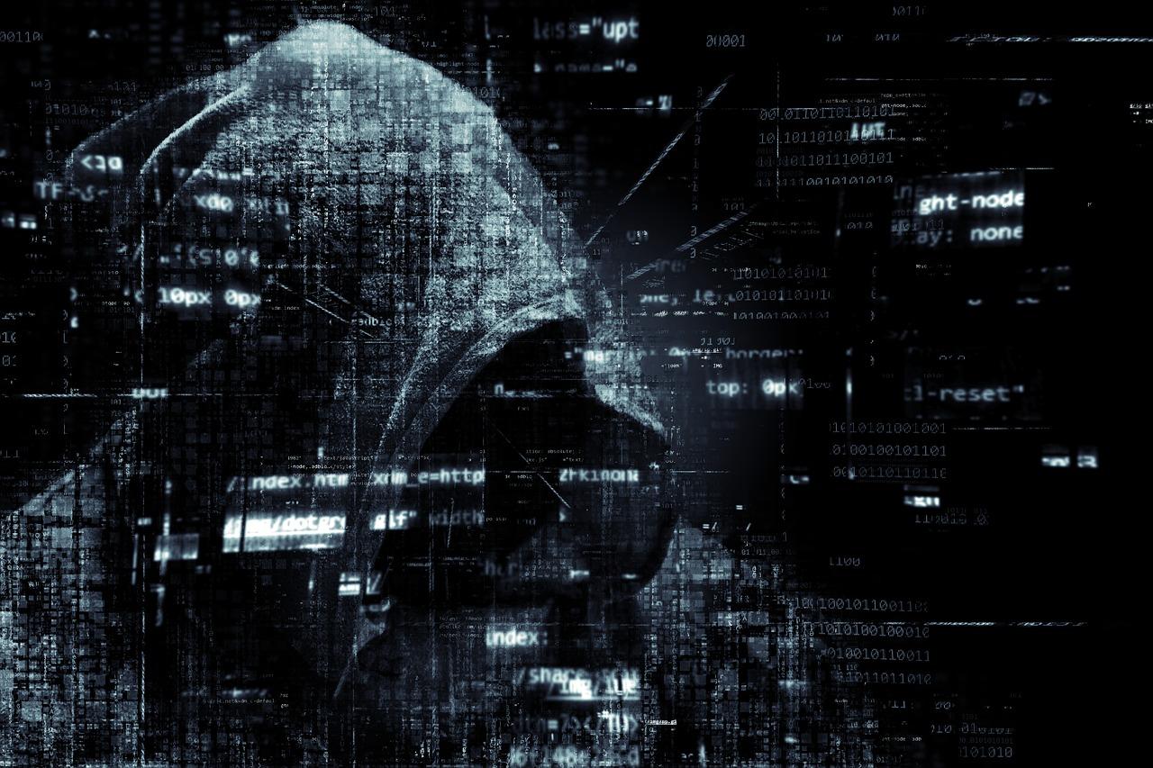 14-yasindaki-kucuk-hacker