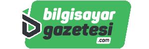 Bilgisayar Gazetesi