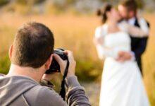 Photo of Düğün Fotoğrafçılığı İle Para Kazanın