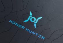 Photo of Honor Oyuncu Bilgisayarını Tanıtacağı Tarihi Açıkladı