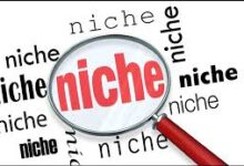 Photo of Niche Blog İle Para Kazanmak