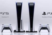 Photo of PlayStation 5 : Playstation 4'ün Desteklediği Oyunları Destekleyecek!